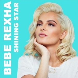 Instrumental: Bebe Rexha - Shining Star (Produced By Triangle Park & Dre Pinckney)